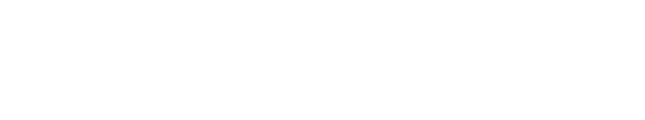 Catalogue-Banner_Nexus